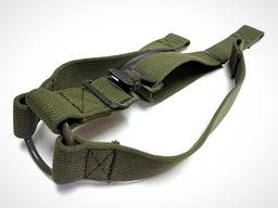 M151 Mutt – Jerry can strap