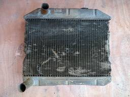 Special offer – Radiator Ford GPA